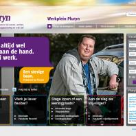 Pluryn werft eerlijk in nieuwe arbeidsmarktcampagne