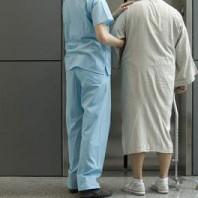 Pas tekort aan personeel in ouderenzorg in 2025
