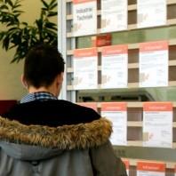 Daling aantal vacatures in zorg en welzijn