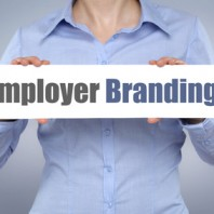 Employer Branding in de zorg