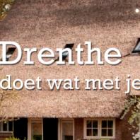 Drenthe verleidt jonge huisartsen met eigen praktijk