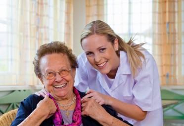 ouderenzorg-verpleekundige